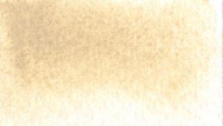 Farba akwarelowa Aquarius  - 201 Buff Titanium