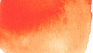 Farba akwarelowa Aquarius  - 208 Benzimidazole Orange