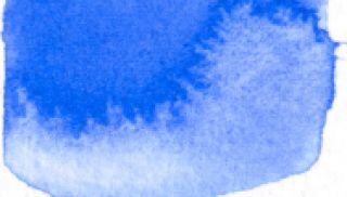 Farba akwarelowa Aquarius  - 223 Ultramarine Light