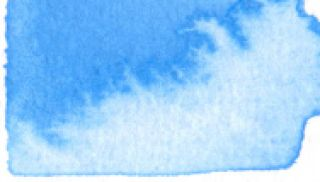 Farba akwarelowa Aquarius  - 224 Royal Blue