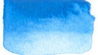 Farba akwarelowa Aquarius  - 226 Blue Sky
