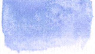 Farba akwarelowa Aquarius  - 227 Lavenda