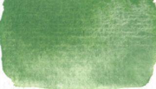 Farba akwarelowa Aquarius  - 229 Chromium Green Oxide