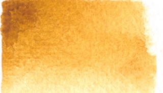 Farba akwarelowa Aquarius  - 235 Natural Sienna Monte Amiata