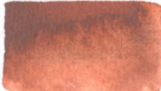 Farba akwarelowa Aquarius  - 240 Hematite