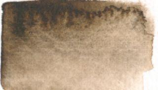 Farba akwarelowa Aquarius  - 242 Sepia