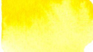 Farba akwarelowa Aquarius  - 306 Cadmium Yellow Pale