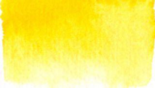 Farba akwarelowa Aquarius  - 309 Cadmium Yellow Deep