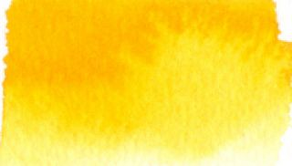 Farba akwarelowa Aquarius  - 311 Permanent Yellow