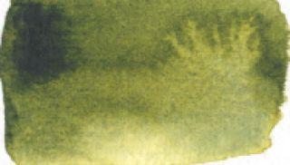 Farba akwarelowa Aquarius  - 342 Hookers Green