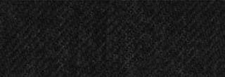 Barwnik do tkanin bez gotowania Argus - Jeans czarny