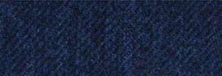 Barwnik do tkanin bez gotowania Argus - Jeans granatowy