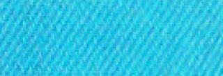 Barwnik do tkanin bez gotowania Argus - Błękitny
