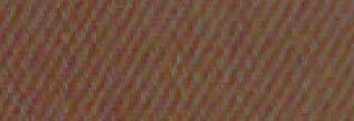 Barwnik do tkanin bez gotowania Argus - Brązowy