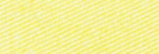 Barwnik do tkanin bez gotowania Argus - Cytrynowy