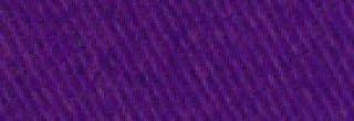 Barwnik do tkanin bez gotowania Argus - Fioletowy