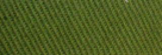 Barwnik do tkanin bez gotowania Argus - Khaki