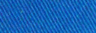 Barwnik do tkanin bez gotowania Argus - Niebieski