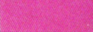 Barwnik do tkanin bez gotowania Argus - Różowy
