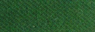 Barwnik do tkanin bez gotowania Argus - Zielony jasny