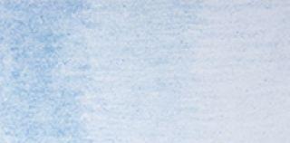 Kredka Coloursoft - C340 Baby Blue