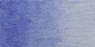 Kredka Coloursoft - C370 Pale Blue