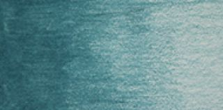 Kredka Coloursoft - C380 Sea Green