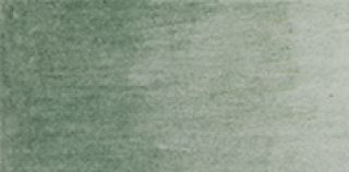Kredka Coloursoft - C390 Grey Green