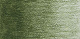 Kredka Coloursoft - C400 Mid Green