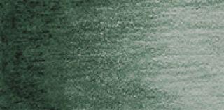 Kredka Coloursoft - C410 Dark Green