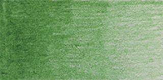 Kredka Coloursoft - C420 Green