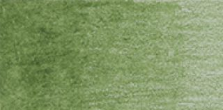 Kredka Coloursoft - C430 Pea Green