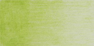 Kredka Coloursoft - C440 Light Green
