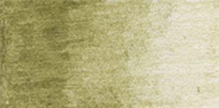 Kredka Coloursoft - C450 Yellow Green