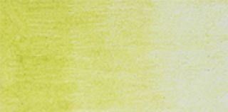 Kredka Coloursoft - C460 Lime Green