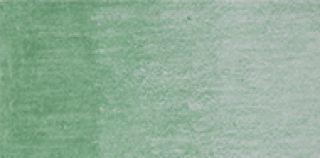 Kredka Coloursoft - C470 Mint
