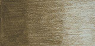 Kredka Coloursoft - C480 Lincoln Green