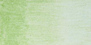 Kredka Coloursoft - C490 Pale Mint