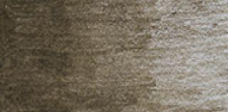 Kredka Coloursoft - C510 Brown