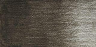 Kredka Coloursoft - C520 Dark Brown