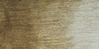 Kredka Coloursoft - C530 Pale Brown