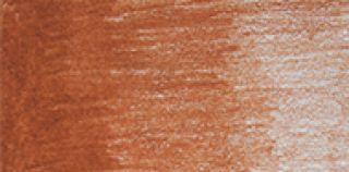 Kredka Coloursoft - C540 Pimento