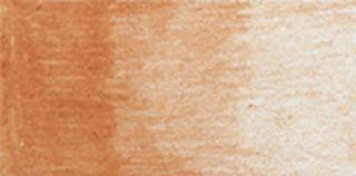 Kredka Coloursoft - C550 Ginger