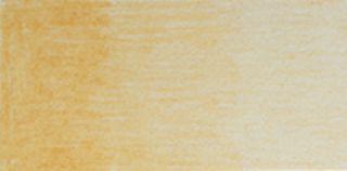 Kredka Coloursoft - C580 Light Sand