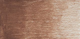 Kredka Coloursoft - C610 Dark Terracota