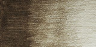 Kredka Coloursoft - C630 Brown Earth