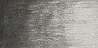 Kredka Coloursoft - C660 Persian Grey