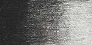 Kredka Coloursoft - C680 Petrel Grey