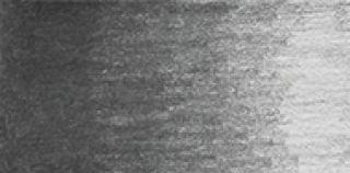 Kredka Coloursoft - C700 Mid Grey