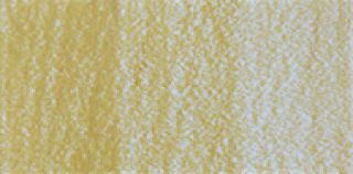 Kredka Drawing - 5720 Yellow Ochre